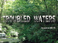 troubled-waters