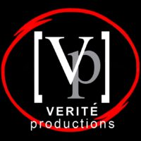 Verite Productions